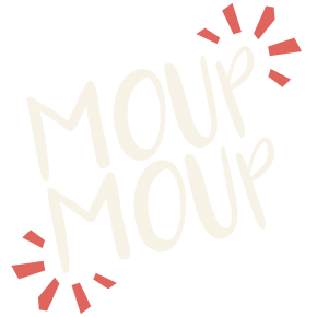 MoupMoup Kinderlieder